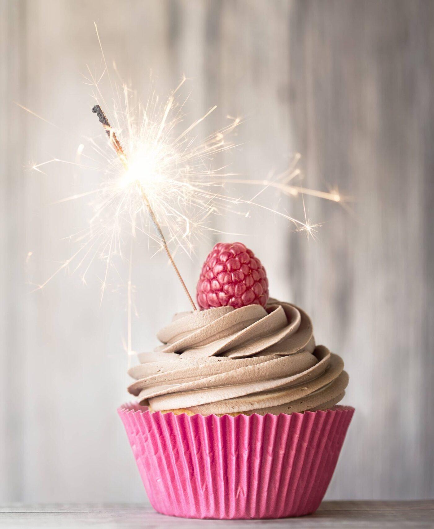 Celebration-cupcake-PQF44L8 (1)