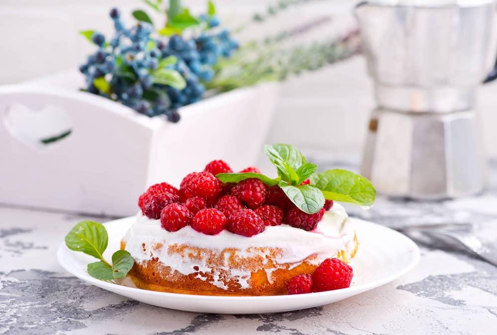 Cake-PUKQJDQ (1)