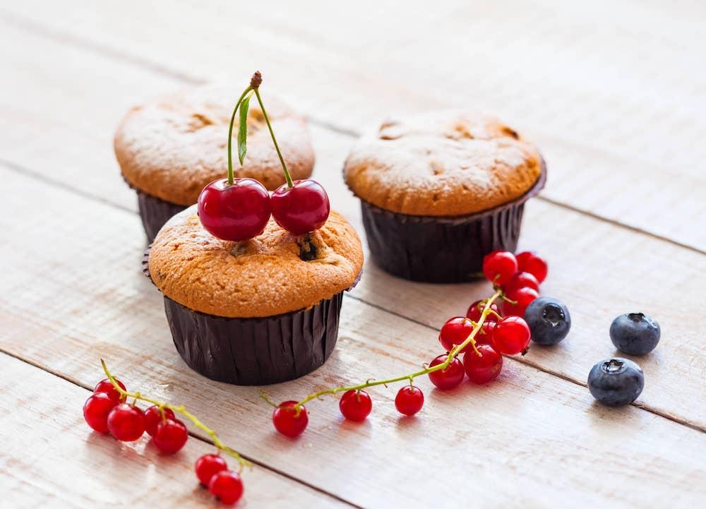 Cupcake-PMYSKGF (1)