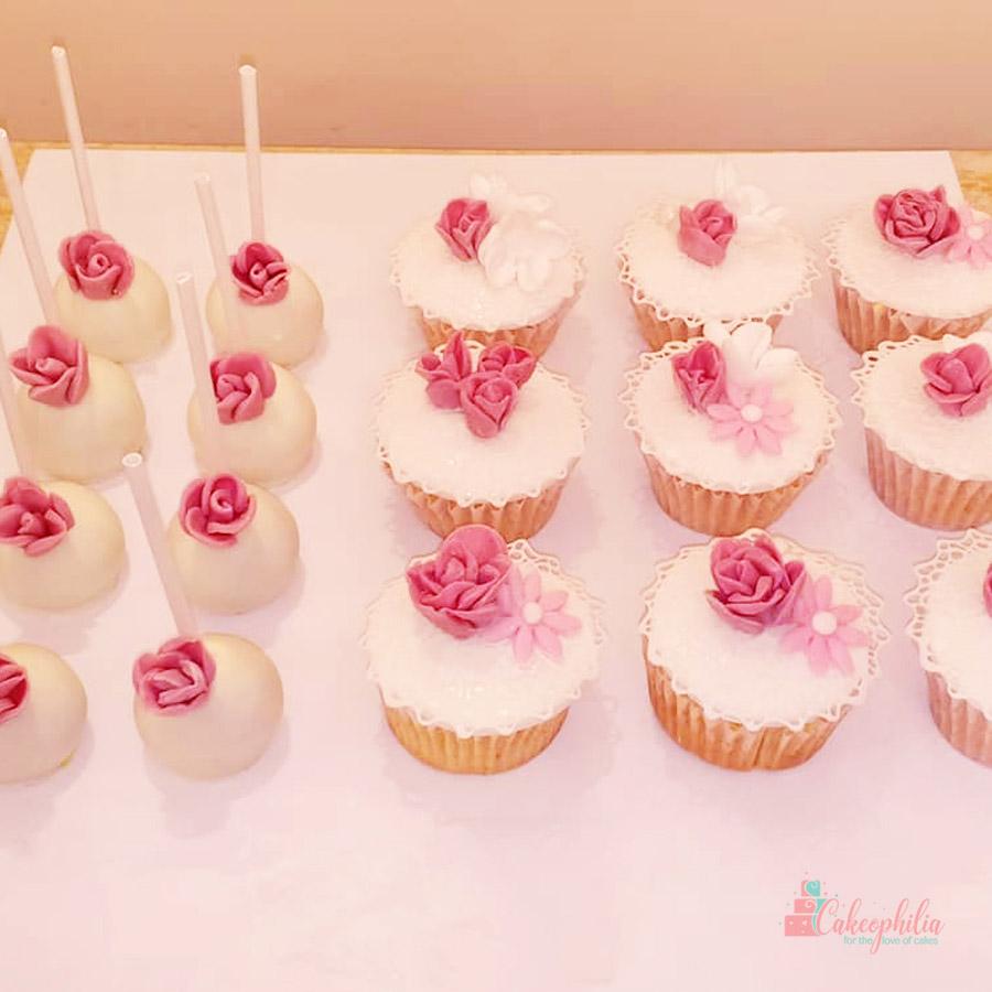 Cupcake6s